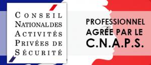 document-fournir-dossier-CNAPS-detective-prive